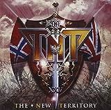 New Territory TNT