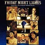 Friday Night Lights: Original Televis...