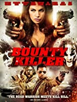 Bounty Killer [HD]