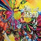 Sunny Jain Taboo