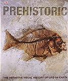 Prehistoric (1405337044) by DK