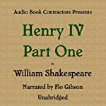 Henry IV: Part 1 | William Shakespeare