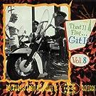 Vol.8-That'll Flat Git It!