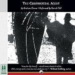 The Confidential Agent | Graham Greene