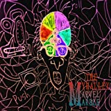 MARVEL MARBLE [Original recording] / THE MYHALLEY (CD - 2012)
