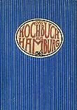 : Das Kochbuch aus Hamburg
