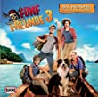 F�nf Freunde 3 - Das Original-H�rspiel zum Kinofilm