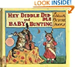 Hey Diddle Diddle and Baby Bunting (R...