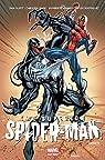 SUPERIOR SPIDER-MAN, tome 5