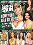 Celebrity Skin Magazine #121 Pamela Anderson, Anna Nicole Smith