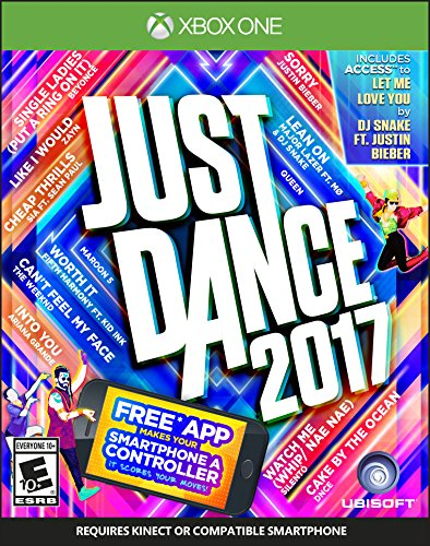 just-dance-2017-xbox-one