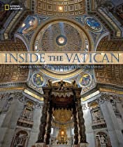 Inside the Vatican Ebook & PDF Free Download