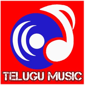 Amazon.com: Telugu Songs, Lyrics Downloader: Appstore for