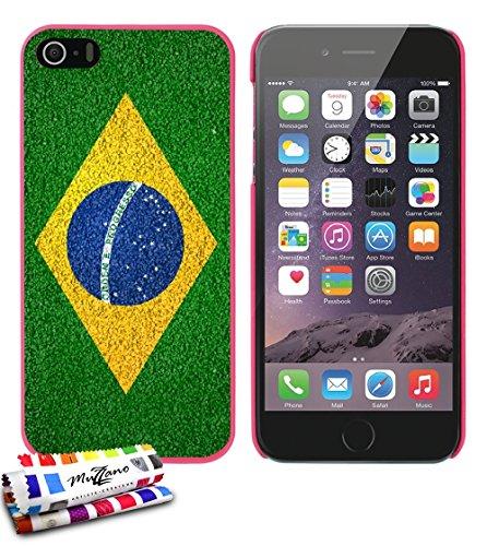 muzzano-ultra-slim-para-apple-iphone-5-de-calidad-superior-de-ultrafina-diseno-exclusivo-bandera-bra