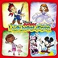 Disney Junior: Lieblingslieder