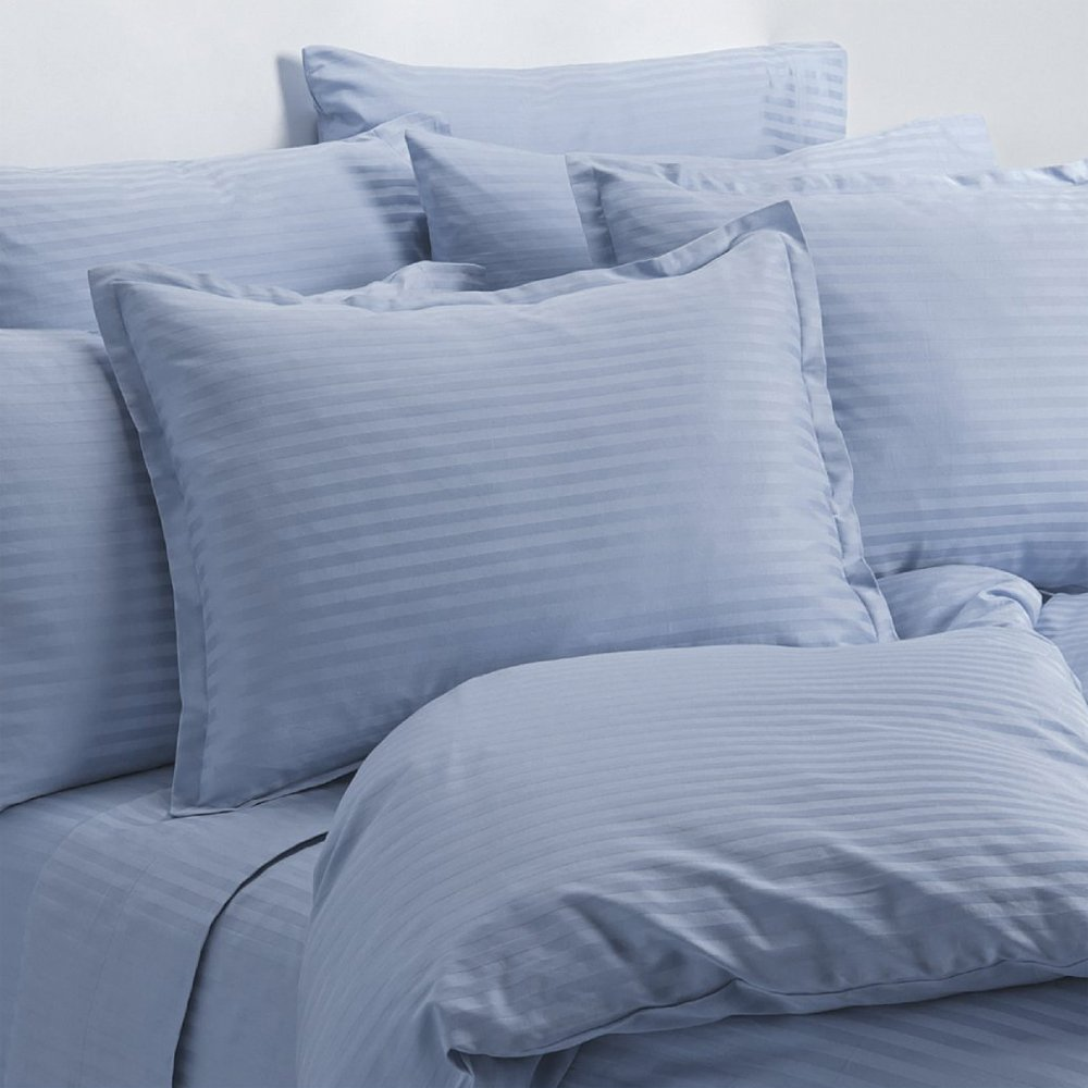 Amazon.com: Sheets - Sheets & Pillowcases: Home & Kitchen: Fitted