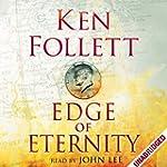 Edge of Eternity: Century Trilogy, Bo...