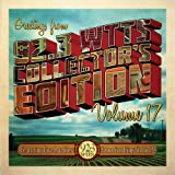 WTTS Collector's Edition Volume 17