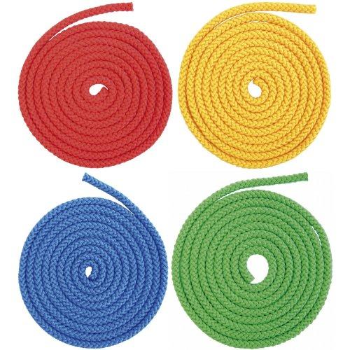 Eduplay 170025250cm cuerda