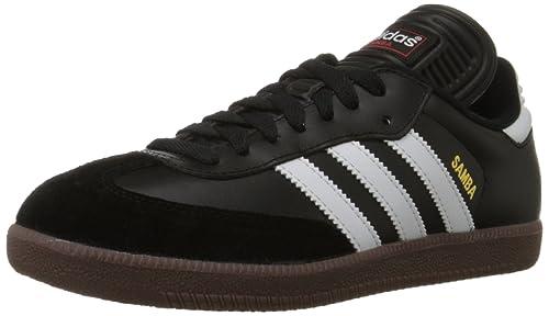 Indoor Soccer Shoe
