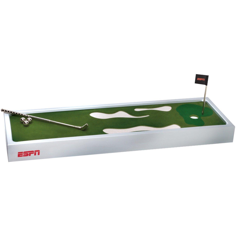 Golf Basketball Game Espn Desktop Golf Game
