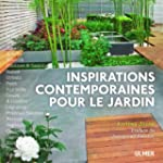 Inspirations contemporaines pour le j...