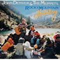 John Denver & The Muppets - Rocky Mountain Holiday