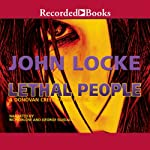 Lethal People | John Locke