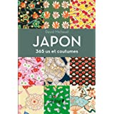 Japon, 365 us et coutumespar David Michaud
