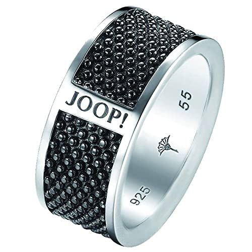 Joop! Men's Ring - 925 Silver-Jprg90695A