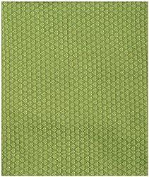 Ajit Creations Men's Kurta Fabric (AC15_Light Green)