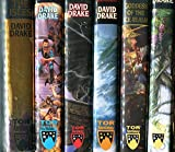 img - for Complete 6 Volume Set of