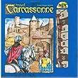 Carcassonne Travel edition