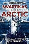 Swastikas in the Arctic: U-Boat Alley...