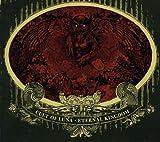 Eternal Kingdom Redux by Cult of Luna (2009-06-30)