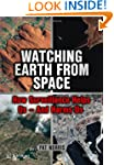 Watching Earth from Space (Springer P...