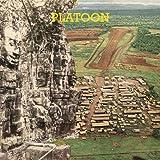 Magic Lantern - Platoon (Not Not Fun) Vinyl LP