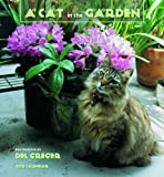 A Cat in the Garden 2015 Calendar
