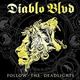 Follow The Deadlights [+digital booklet]
