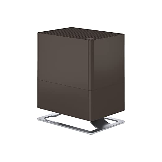 Stadler Form O-104 Oskar Little Humidifier, Bronze