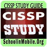 CISSP Study Exam Preparation