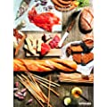 Gourmet 2014