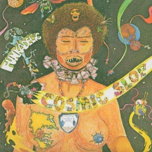 Funkadelic - Cosmic Slop - Remastered - Zortam Music