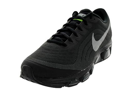 Nike Air Max Tailwind 6 Hommes - Nike Air Max Tailwind 6 Hommes 27s Fonctionnement Shoe Nikes Réduction Suède