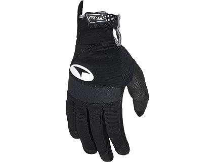 AXO mS4T0015 k00 sXT pro gants taille :  xXS (noir)