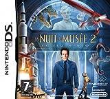 echange, troc La nuit au musee 2 - le jeu video