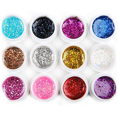 mode-galerie-12-couleur-grande-paillette-uv-gel-vernis-a-ongles-nail-art-polish-kit