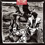 Icky Thump (Ltd. Vinyl)
