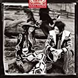 Icky Thump ~ The White Stripes
