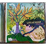 Live at KEXP Volume Four